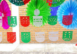 mexican decorations uk for inspiration determining accents