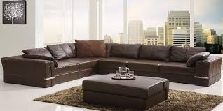 Best Rated Sectional Sofas by Best Brand Sectional Sofa 2017 Cozysofa Info