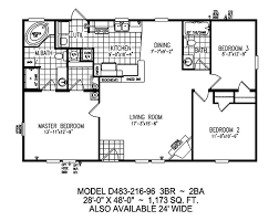 home floorplans destiny homes floor plans additional mobile home floor plans and