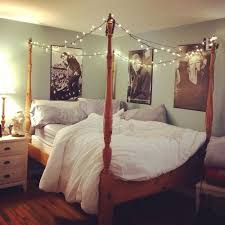 Marilyn Monroe Themed Bedroom by 21 Best My New Room Images On Pinterest Home Bedroom Ideas And