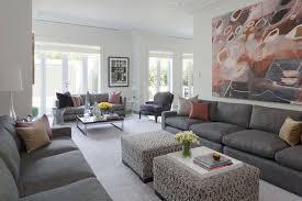grey sofa grey carpet google search home pinterest grey