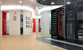 Finance Colombia Data U0026 Cloud Services Provider Rackspace Arrives