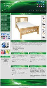 ebay template design ebay listing template html code 28 images ebay html template