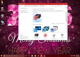 2016 theme for windows 10 windows 7 and windows 8