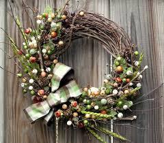 picks fall wreaths