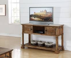 legends furniture end tables legends furniture zbcl 4300 barclay collection barclay sofa table
