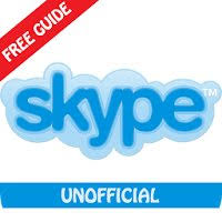 skupe apk guide for skype apk 1 0 guide for skype apk apk4fun