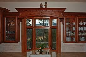 Cabinet Door Glass Inserts Kitchen Cabinet Door Inserts White Cabinet Doors Kitchen Doors