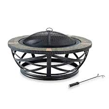 Firepit Accessories Pit Accessories Home Depot Fireplaces Firepits Best
