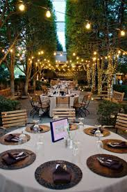 dallas wedding venues gabrielle restaurant gardens weddings dallas tx so