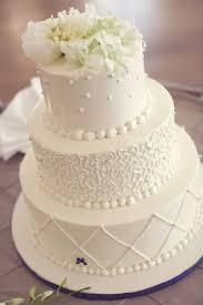 wedding cake frosting 50 awesome wedding cake frosting recipe wedding inspirations