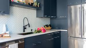kitchen room interior interior design sleek kitchen makeover