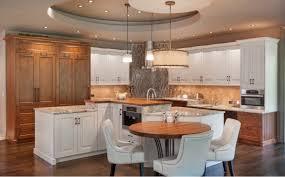 Houzz Galley Kitchen Designs Catchy Galley Kitchen Rugs Kitchen Area Rug Houzz Envialette