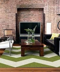 Flor Area Rug Flor Rugs Carpet Tiles Ikea Area Rugs Schreibtisch Me