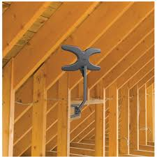 rca outdoor attic tv antenna walmart com