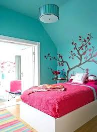 turquoise bedroom turquoise and black bedroom bedroom screen turquoise and black boxed