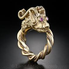 dragon jewelry rings images Fabulous chinese dragon ring jpg