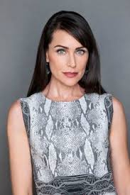 rena sofer hairstyles rena sofer the bold and beautiful pinterest bald hairstyles