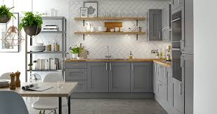 kitchen cabinets sinks worktops u0026 appliances bunnings