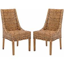 Replacement Slings For Winston Patio Chairs Decorating Replacement Webbing For Outdoor Chairs Suncoast