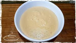 Toc De Cuisine - sauce cajou toc cuisine fr