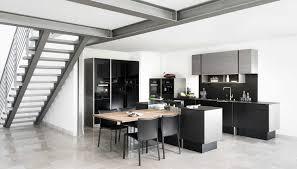 Kitchen Design Leeds Poggenpohl P 7350 Design By Porsche Design Studio Http Www