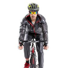 bicycle rain jacket compare prices on rain coat set online shopping buy low price