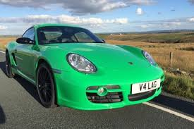 porsche cayman s sport porsche cayman s sport limited edition for sale