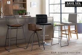 hudson bar stools buy set of 2 hudson bar stools from the next uk online shop