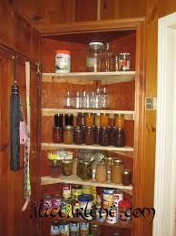 kitchen archives alice arlene