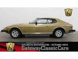 nissan datsun 1978 1978 datsun 280z for sale on classiccars com