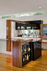 Interior Design Kitchens 2014 12 Kitchen Looks Expected To Be Big In 2015