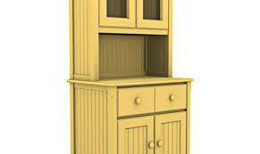 cabinet small buffet hutch favorite small kitchen buffet and