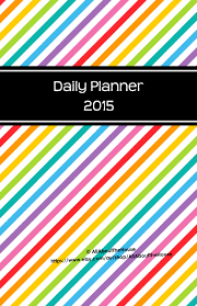 printable year planner 2015 au printable calendar stickers allaboutthehouse printables