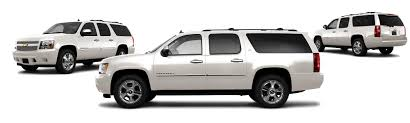 2010 chevrolet suburban 4x4 lt 2500 4dr suv research groovecar
