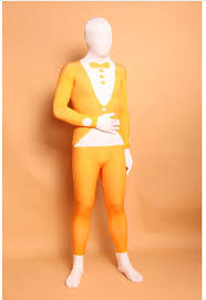 Body Halloween Costumes Popular Bodies Halloween Costumes Buy Cheap Bodies Halloween