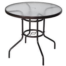 Patio Table Umbrella Insert by Patio Table Umbrella Hole Ring Wherearethebonbons Com