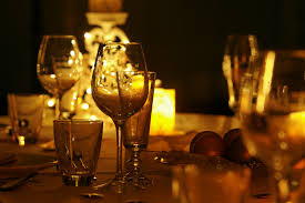 ristorante a lume di candela roma ristoranti romantici roma i migliori consigli turista fai da te