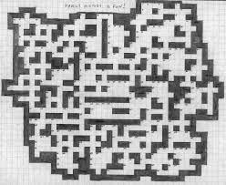 bushwhacking genealogy kalamazoo and beyond genealogy crossword
