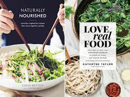 14 best vegetarian cookbooks the independent