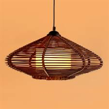 Kitchen Design Plus by Lighting Fixtures Awesome Rattan Light Fixtures For Large Kitchen