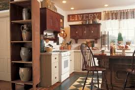 Rustic Chic Home Decor Best Rustic Home Decor Ideas Modern Chic Country Top 20