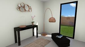 home design chrome app top 6 interior design trends and how to create them in cedar architect