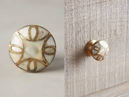 mother of pearl cabinet knobs stunning cabinet knobs that will transform your home