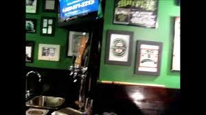 image gallery irish pub man cave