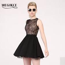 summer women u0027s dresses lace sleeveless bodycon party dress