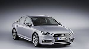 audi is a company of which country audi acquires silvercar a rental service that offers a4s
