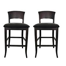 Outdoor Furniture For Sale Perth - bar stools by a cane bar stools for sale adelaide furniture ideas