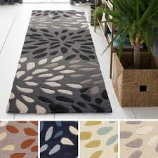 Overstock Com Rugs Runners 32 Best Trans Ocean Rugs At Bold Rugs Images On Pinterest Area
