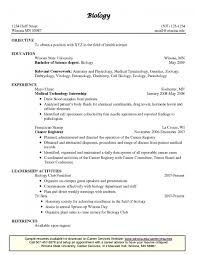 Cover Letter With Resume Exles Latex Phd Thesis Wiki 361 Resume Order Popular Expository Essay